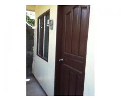 APARTMENT FOR RENT in CITY HEIGHTS