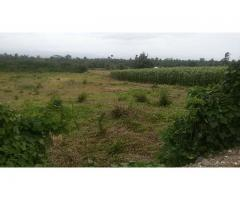 OWN 100 Square Meter LOT FOR AS LOW AS 2337 Per Month