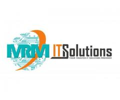 MRM IT Solutions Gensan -