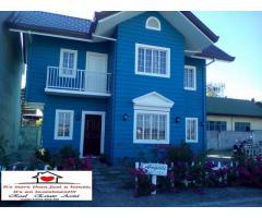 Beautiful homes in Gensan