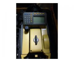 Digital Surveying Instrument