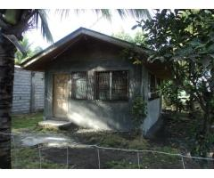 House And Lot For Rent 2,500.00/monthly 300 Sq Meter