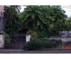 Commercial Lot in the heart of Gensan