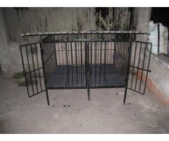 For Sale Made to Order Dog CAGE