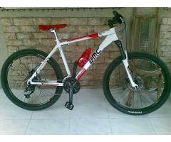 Fs :mtb For Only 18k Rush Sale