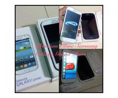 Samsung Galaxy Grand Duos premium clone