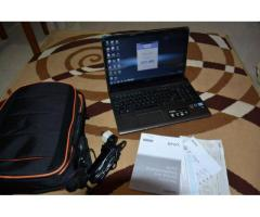 SONY VAIO LAPTOP (SELLING FOR A FRIEND)
