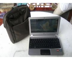 Notebook HP Pavilion DM1z 13K Only with Free Bag