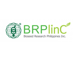 BIOSEED RESEARCH PHILIPPINES JOB VACANCIES