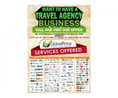 OWN A ONE-STOP SHOP BUSINESS!!!