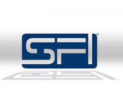 SFI-Grow A Second Income/Trade Online !!!