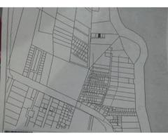 Lot For Sale 300 Sqm In Buayan