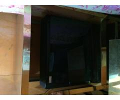 For Sale Television TV