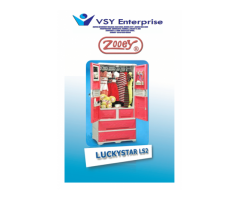 VSY Enterprise Wholesale & Supplier of Religious Articles & Household Utencils