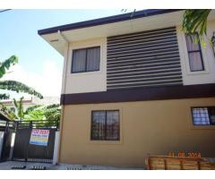 BRAND NEW Gensan Apartments for Rent