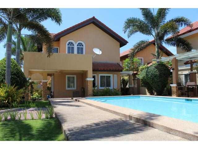 Marvelous House With Pool For Sale General Santos General Santos City Community Classifieds Ads