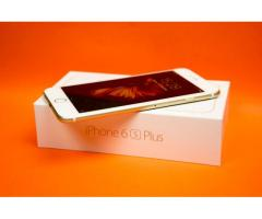 Brand New iPhone 7,6s,6s Plus, S7 Edge, S7, Note 7 ,CHAT NOW 24HRS WhatsApp : +2348181745287