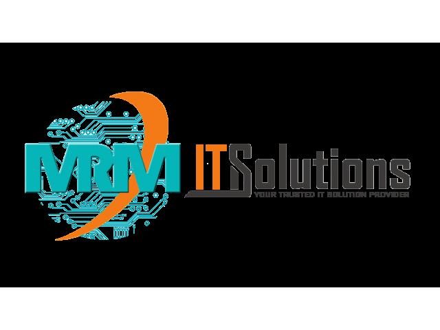 MRM IT Solutions Gensan -