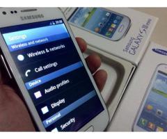Premium Clone  Samsung Galaxy S3 Mini