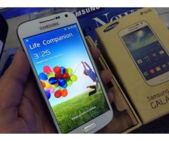 Premium Clone Samsung Galaxy S4 Mini