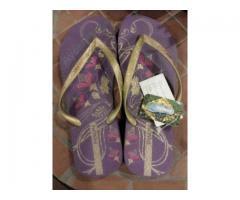 Original ipanema slippers