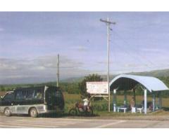 Farm lot at tinagacan general santos city