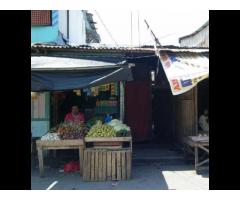 72sqm Lot for Sale in Town Cotabato City