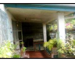 House and Lot SUENO SUBD. Koronadal City