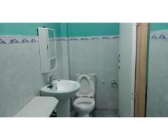 Room For Rent at Calumpang