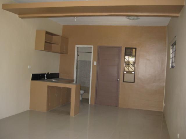 Brand New Gensan Apartments For Rent General Santos General Santos City Community